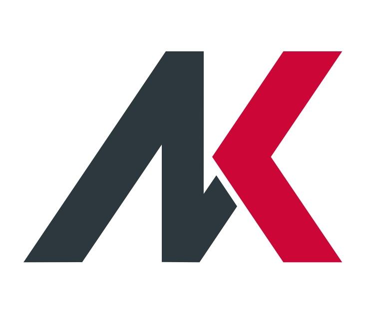 株式会社中里鋼業 様|新規開発した企業ロゴデザイン