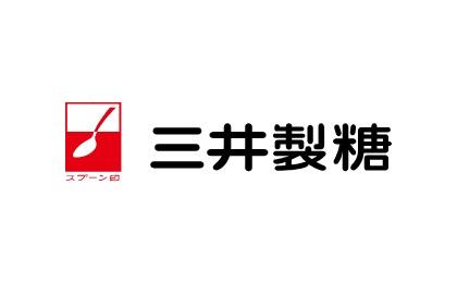 三井製糖株式会社