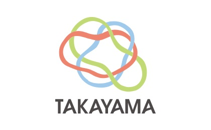 株式会社タカヤマ