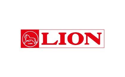 株式会社ライオン事務器