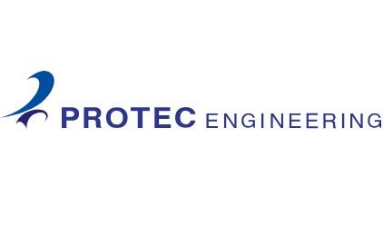 株式会社プロテックエンジニアリング