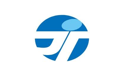 株式会社ジェイアール西日本テクノス