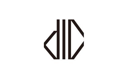 第一カッター興業株式会社