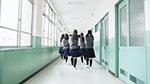 01 学校のブランド導入事情