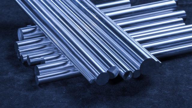 【事例研究-01】非鉄金属商社のブランディング